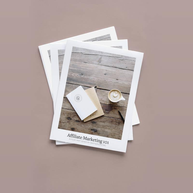 Affiliate-Marketing-101-Ebook-cover