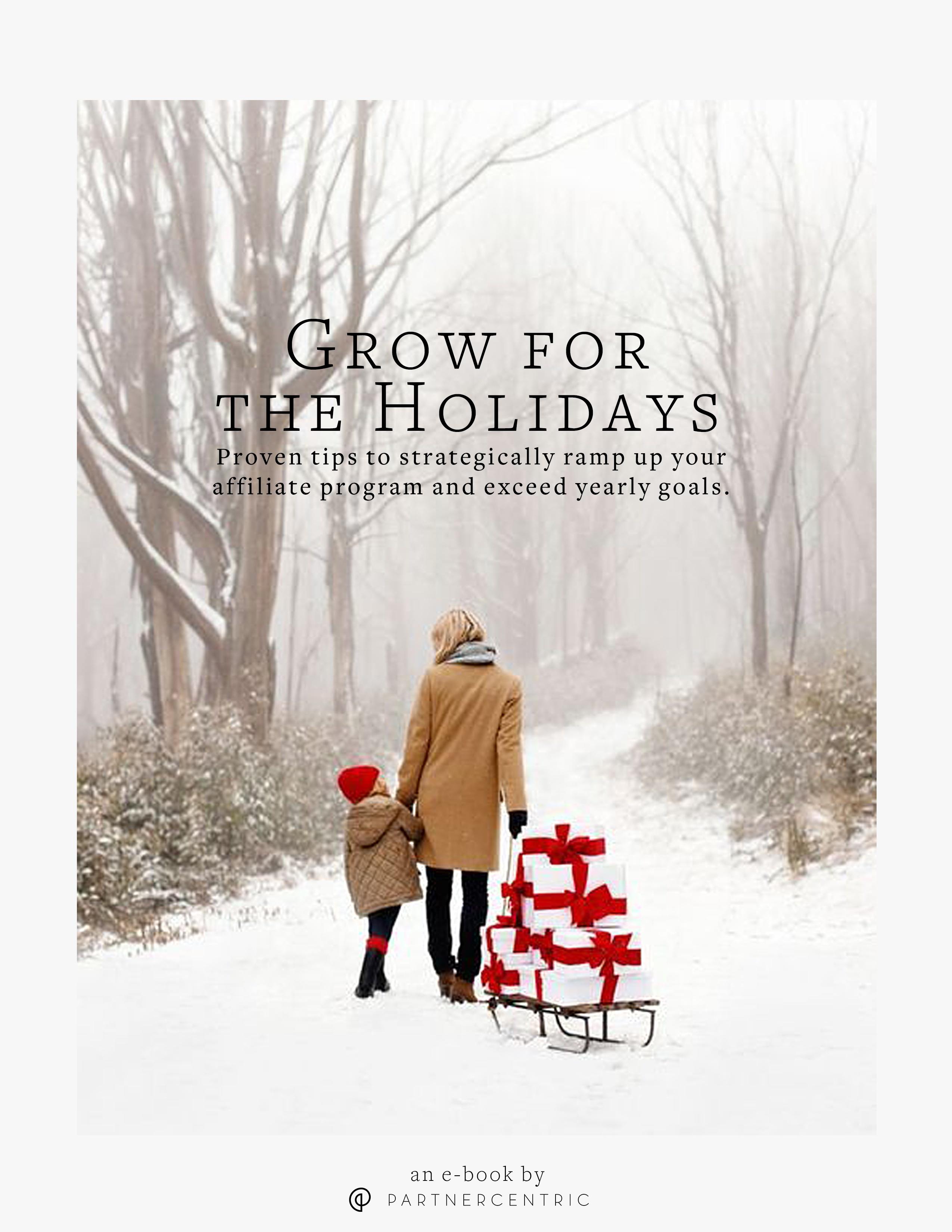 HolidayEbook_P1.jpg