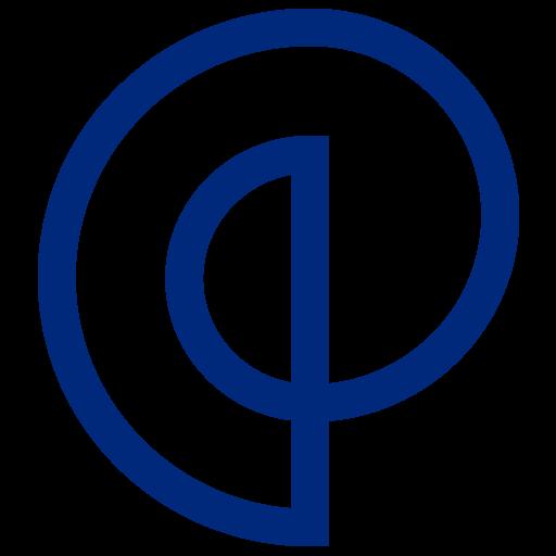 PartnerCentric Logo Mark